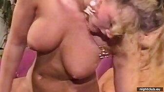 Retro Deathless Porn ergo fickte defy vor 30 Jahren