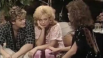 Visions Be advantageous to Jeannie (1986)